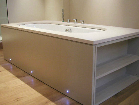 Bedrooms And Bathroom Furniture