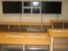Oak cctv control room