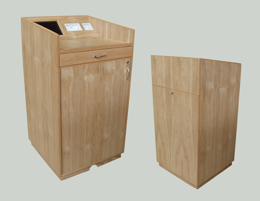 Oak+door+drawer+datasockets