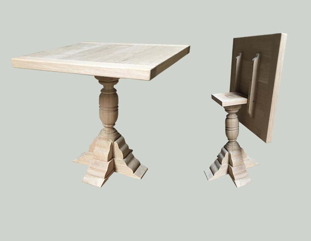 38&39table