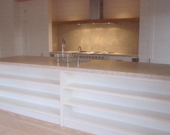terrazzo-island-kitchen