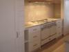 terrazzo-kitchen