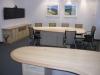 Maple Directors office